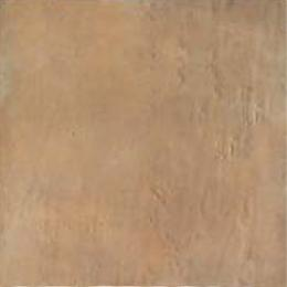 Плитка Cotto Nature Siena Antislip 25*25
