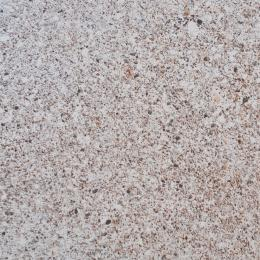 Плитка Granite Ext. R-12 Carrara 30x30