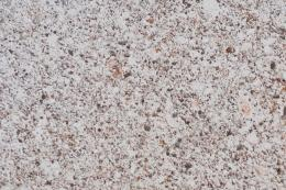 Плитка Granite Ext. R-12 Carrara 45x30