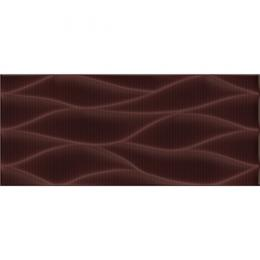 FASCIA WAVE BARK 26*60,5