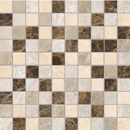 MOSAICO MIX KING/CULT/LAND 32.5*32.5