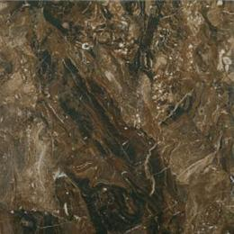 Orobico brown 58x58