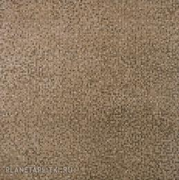 Unicum Brown Размер: 60x60