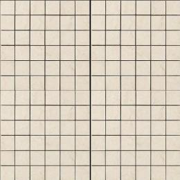 Мозаика Absolute Mosaico Mix 2,5*2,5 Lustro Brown 29.50x29.50
