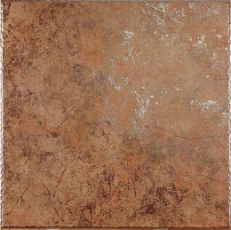 Cali copper 50x50 B12