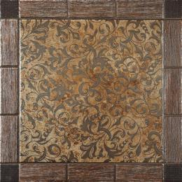 ORIOL BEIGE DECOR 45X45 b15