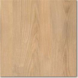 GRES FOREST TOUCH beige 45x45