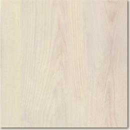 GRES FOREST TOUCH cream 45x45