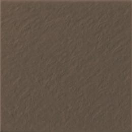 Simple Brown 3d 30x30