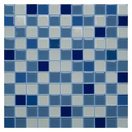Blue Atlantic 29,5x29,5