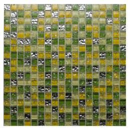 Lime Crush 30x30