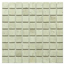 Travertine Classic tum. 30x30 30,5x30,5
