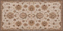 СП603 Плитка OSET KASHMIR Brown PT13044 28*56