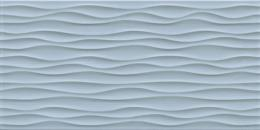 Satin Avio Wave 31x62,2