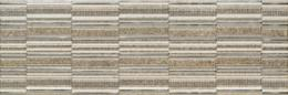 7514 Decor Lineal Living Gris 25x75