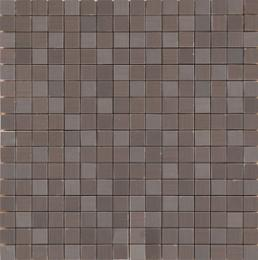 Мозаика Still Mosaico MR R1JT 32.5*32.5