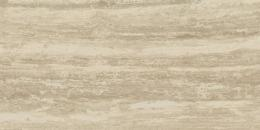 Travertini Di Rex Beige Glossy Ret Размеры: 60 x 120 см