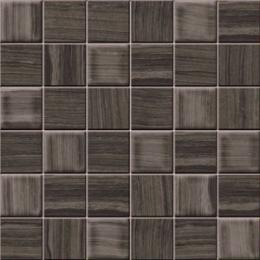 MOSAICO GREY MIX NAT/LAPP 5*5