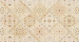 Azahara Dec-3 Beige