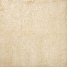Stucco Cream 47,2Х47,2