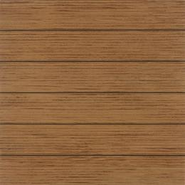 DECKWOOD	пол	BASE	TEAK	600x600	RECTIFIED MATT