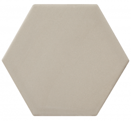 FAVO	пол	BASE	BEIGE	100x116	NON RECTIFIED MATT