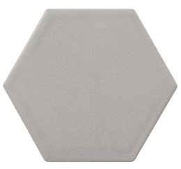 FAVO	пол	BASE	GREY	100x116	NON RECTIFIED MATT