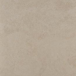 VALORполBASEBEIGE700x700RECTIFIED LAPPATO