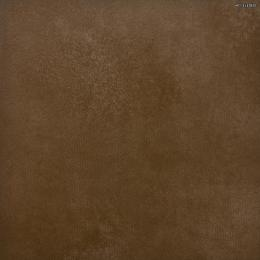 Serra, LAVA, Brown, Matt, 40x80