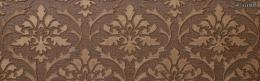 Serra, LOTUS ORIENTAL DECOR, Brown, Matt, 30x90