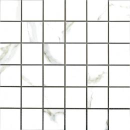 Mosaico Royal Gold Gloss 33Х33