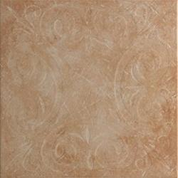 Truva Beige Decor 2 30x30