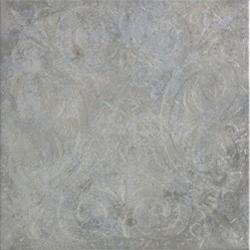 Truva Grey Decor 2 30x30
