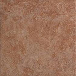 Truva Tabacco Decor 2 30x30
