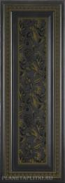 Plaisir Boiserie Royal Black