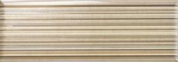 Декор Decor Alyce Beige 20*60