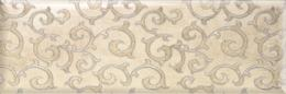 Декор Decor Rivoli Beige 20*60