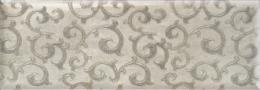 Декор Decor Rivoli Pearl 20*60