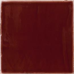 Плитка Antic Marron 13*13