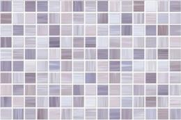 Плитка Mc-Vetri Purple CW16 25*38