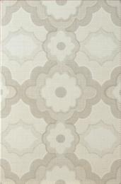 Декор D-Carpet Gris CAG1 25*38