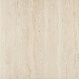 Керамогранит Marbleline Travertino MLCL 45*45