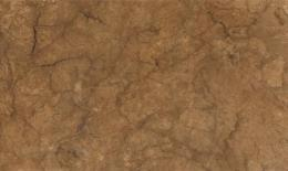 Rotterdam brown wall 02 300х500 мм/64,8