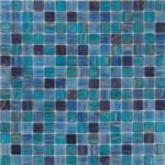 Rose Mosaic Aquatica Concentration R+