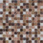 Rose Mosaic Aquatica Sensitivity R+