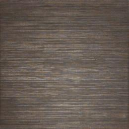Dom Ceramiche CANVAS BLACK DCA570 50.2 х 50.2 Арт. СП970