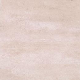 Houston Beige 20х20