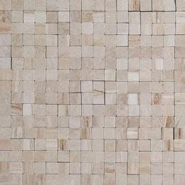 Mosaico Marmara Sp Natural 30х30