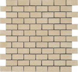 Rectangular Oregon-C Beige 30х30