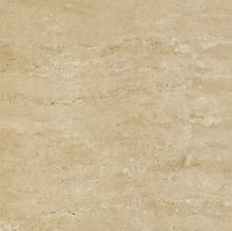 Sal Sapiente Softstone MM 66870